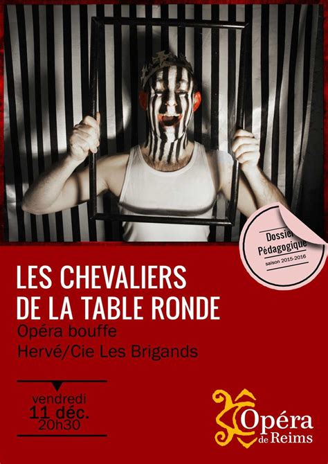 les chevaliers de la table ronde resume 28 images les chevaliers de la table ronde de