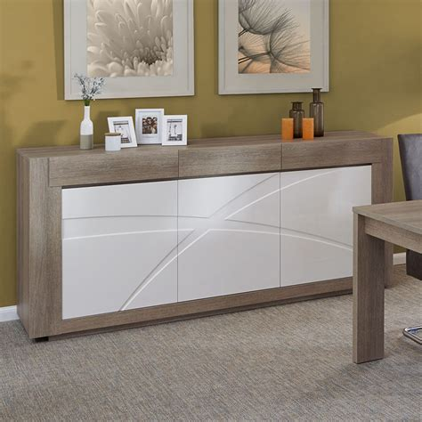 cuisine blanc laqué pas cher meuble laque pas cher 28 images meuble salon blanc