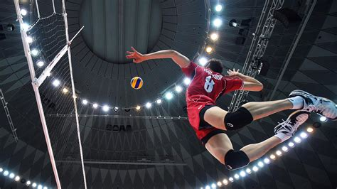 Volleyball Wallpaper Hd DOWNLOAD FREE HD WALLPAPERS