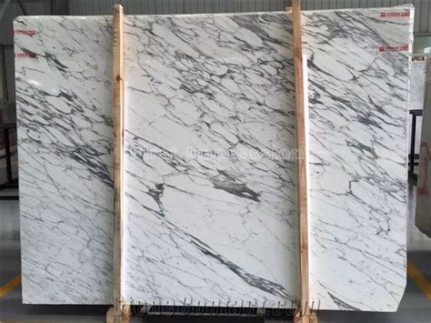 carrara ceramic tile marble tiles slabs impression imp exp co ltd 2003