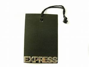 china hangtags hang tags china hangtag hang tag With how to make hang tags