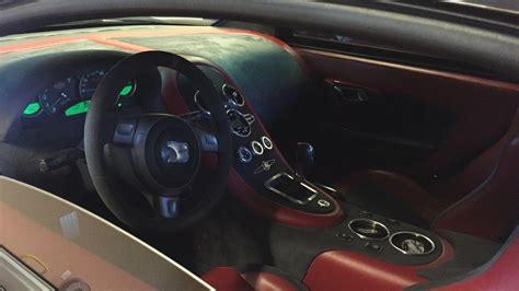 Ahorra con nuestra opción de envío gratis. €112.000 για μια Bugatti Veyron replica; - Autoblog.gr