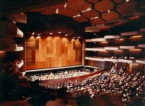 Straz Center Morsani Hall Seating Chart Carol Morsani Hall Tampa Bay Performing Arts Center