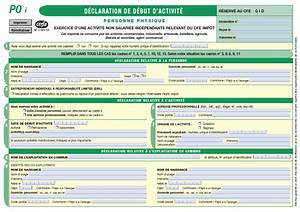 declaration fiscale location meublee choosewellco With declaration revenus location meublee