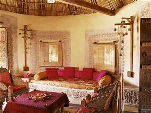 art and interior special series ancient beds and With indian home interior design photos