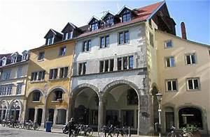 Häuser Im Mittelalter : quermania konstanz am bodensee baden w rttemberg ~ Lizthompson.info Haus und Dekorationen