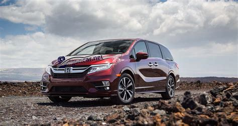 Research the 2019 honda odyssey at cars.com and find specs, pricing, mpg, safety data, photos, videos, reviews and local inventory. Đánh giá xe Honda Odyssey 2019 chi tiết cùng chuyên gia