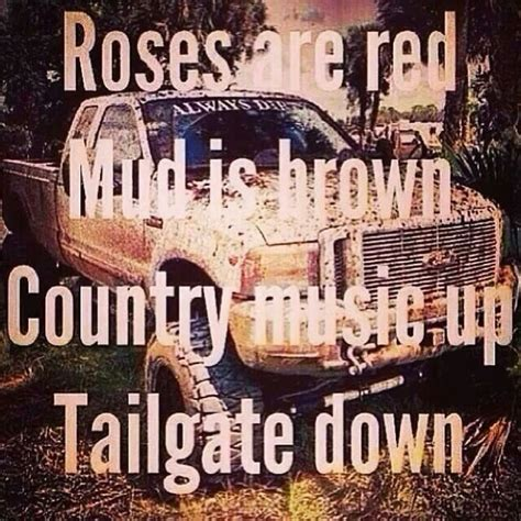 hot music quotes country quotes country sayings country picture quotes