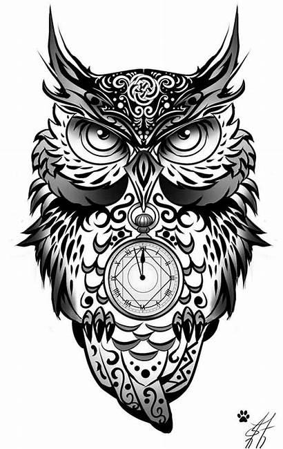 Wolf Abstract Sketch Tattoo Szukaj Google Trends