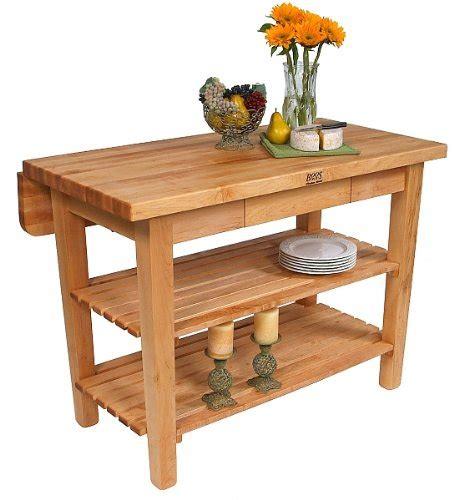 kitchen island table combination kitchen island table combination kitchen island kitchen island table combination dark brown