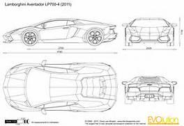 lamborghini aventador engine blueprint ford 3g alternator wiring harness moreover 2010 f wiring diagram lamborghini aventador engine blueprint