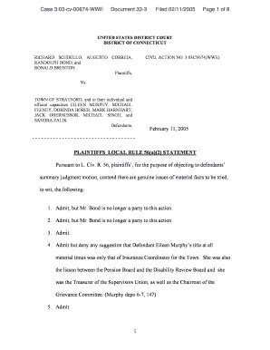 medfools template fillable id 2011 tree application prison fellowship fax email print