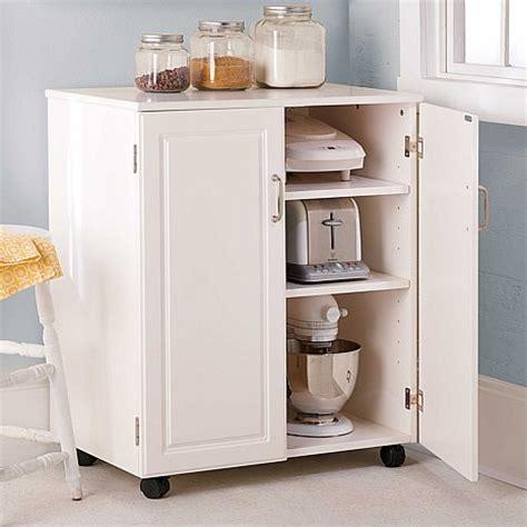 shelf kitchen cabinet inspiring storage cabinet for kitchen 5 mobile kitchen 2186