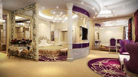 Master Bedroom Suites Dream Homes Mansion Real Estate