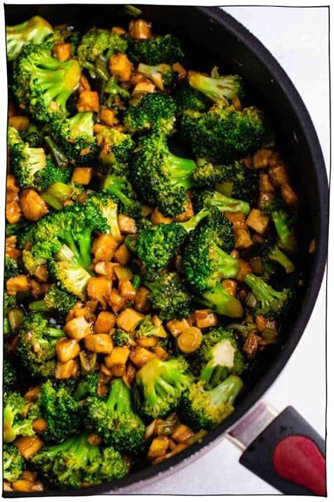 vegan recipes  weight loss  doesnt taste