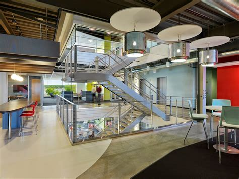 Media Hub – Building Images | Whirlpool Corporation