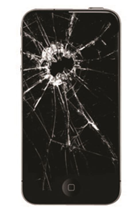 apple iphone repair  rochester ny   service offered
