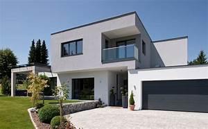 Haus Neubau Steuerlich Absetzen : arch more projekte wohnen und leben ~ Eleganceandgraceweddings.com Haus und Dekorationen