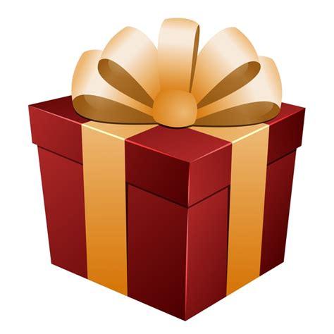geschenk fã r polterabend gratis stock foto 39 s rgbstock gratis afbeeldingen kerst cadeau fangol november 30