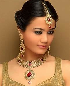 tips for buying indian bridal jewelry jewellery india