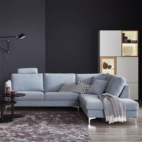 the loveseat sofa timeless sch 246 ner wohnen kollektion