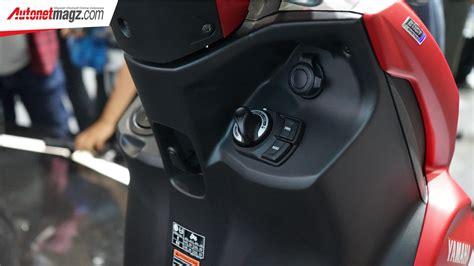 Yamaha Freego Image by Yamaha Freego 125 Keyless Autonetmagz Review Mobil