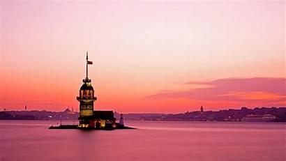 Turquie Istanbul Turkey Bosphore Populationdata Millions Iptv