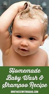 Wie Macht Man Seife : die besten 25 baby soap ideen auf pinterest baby shampoo nat rliche babyprodukte und wie man ~ Frokenaadalensverden.com Haus und Dekorationen