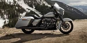 Harley Davidson 2019 : 2019 street glide special morgan wacker harley davidson ~ Maxctalentgroup.com Avis de Voitures