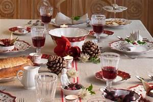 Villeroy Boch Weihnachten : enjoy wine sparkling wine or champagne ~ Orissabook.com Haus und Dekorationen