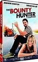 The Bounty Hunter (DVD) - Movies & TV Online   Raru