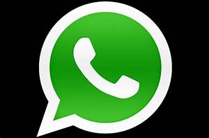 WhatsApp Messenger Now Shows Time Stamp for Read Messages ...