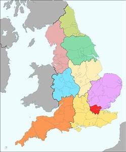 England Reisefhrer Auf Wikivoyage