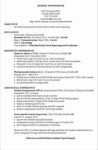 Examples Resumes Very Good Resume Social Work