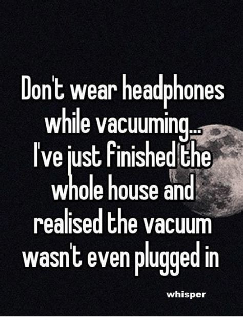 Baby Headphones Meme - funny vacuum memes of 2016 on sizzle baby it s cold outside