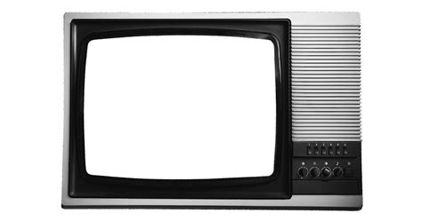 Tvs Classic Backgrounds by Transparent Tvs 80 S Frames Illustrations Hd Images
