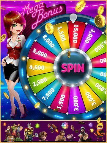 check   list     spins  deposit