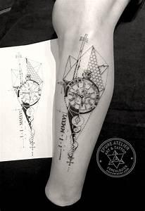 Tatouage Trait Bras : img 9286 2 couture ideias de tatuagens tatuagem masculina et tatuagens geom tricas ~ Melissatoandfro.com Idées de Décoration