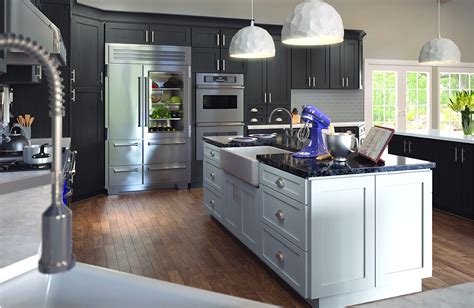 assemble yourself kitchen cabinets kitchen cabnets cabinet hardware accessories at menards