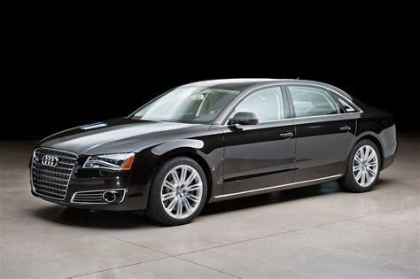 accident recorder 2011 audi a8 auto manual fox motorsports