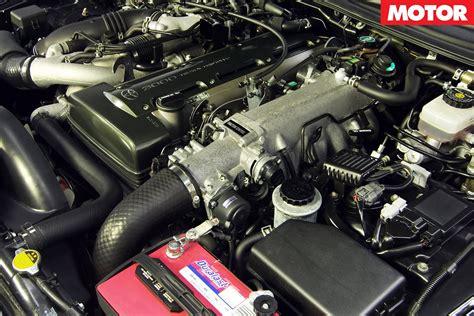 2019 toyota supra engine 2019 toyota supra spied specs release date price