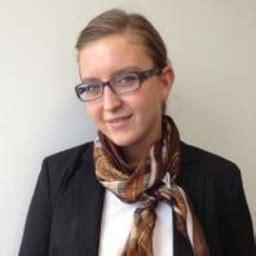 Alexandra Langenstein  Campaign Manager  1&1 Telecom