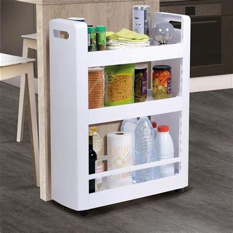 petit meuble pour cuisine meuble rangement cuisine meuble rangement cuisine roulant
