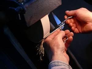 Messer Für Linkshänder Solingen : schere messer schleifen nts solingen inh marcus nied ~ Sanjose-hotels-ca.com Haus und Dekorationen