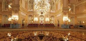 Top 10 Most Beautiful Presidential Palaces In The World ...