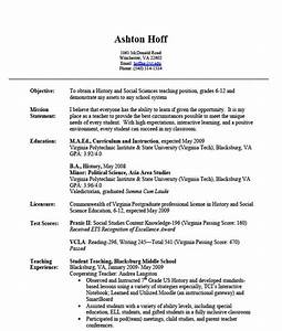 experience resume example resume samples pinterest With resume samples for experienced in word format