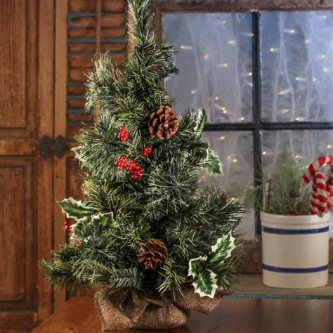 Artificial Pine Trees Decorative by Decorative Artificial Pine Tree Christmas Trees And