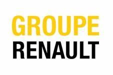 Logo Renault 2017 : suricats consulting conseil en transformation num rique ~ Medecine-chirurgie-esthetiques.com Avis de Voitures