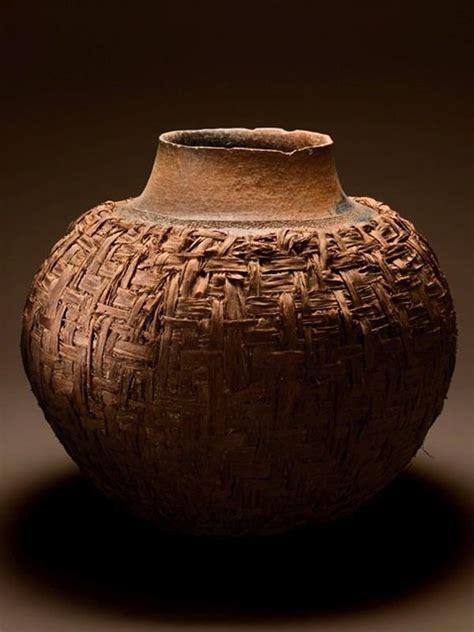 african ceramics african ceramic art   african