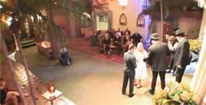 this is how las vegas wedding chapel cam will look like in With live las vegas weddings